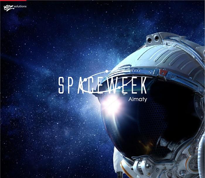 Space Week