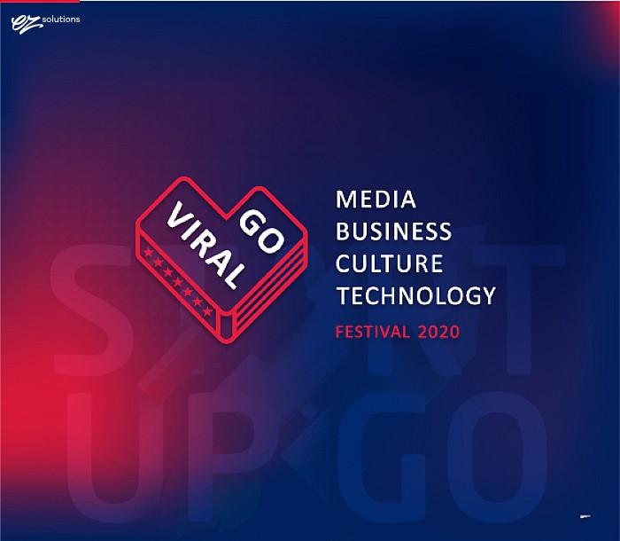Go Viral Festival