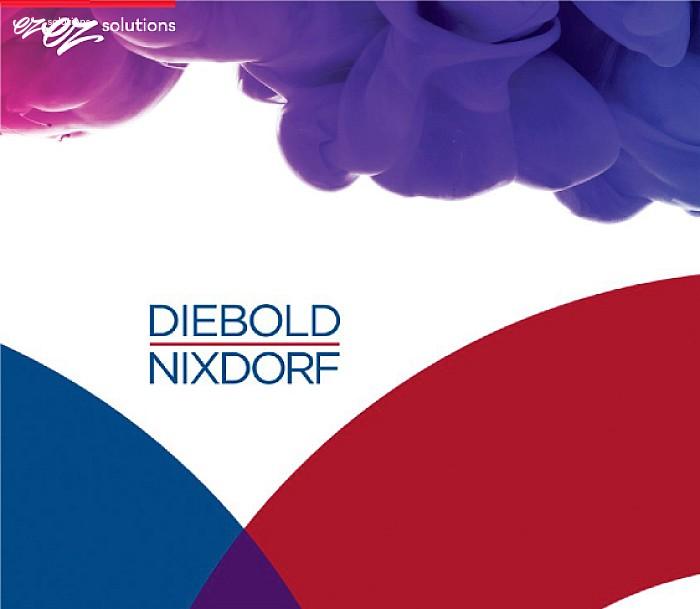 Diebold Nixdorf InTouch