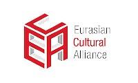 Eurasian Cultural Aliance