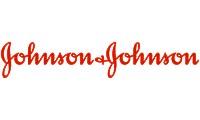Jonson Jonson
