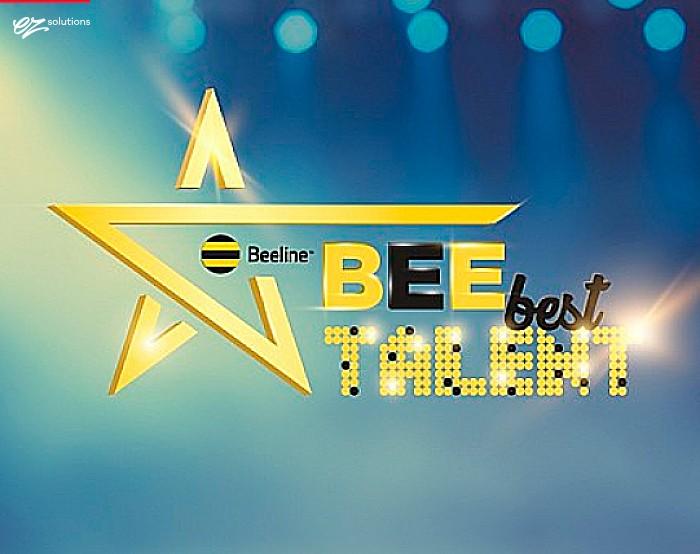 Beeline BeeBestTalent - Online
