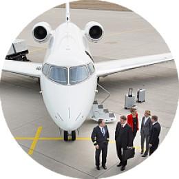 Организация и проведение выездных мероприятий любого формата – переговоры, конференции, пресс-туры, выставки, тимбилдинги, мотивационные туры, событийный туризм