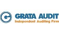 Grata Audit