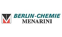 Berline Chemie